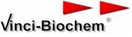 Vinci-Biochem