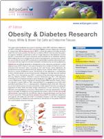 AdipoGen Obesity