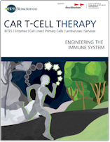 BPS CAR T-CELL Therapy
