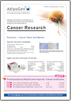 Cancer Research Adipogen