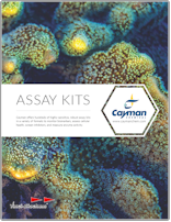 Cayman Quality Assay Kits