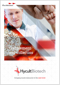 Hycult Complement