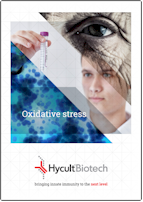 Hycult Oxidative Stress