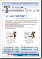 LPS Plates Product Flyer 2014